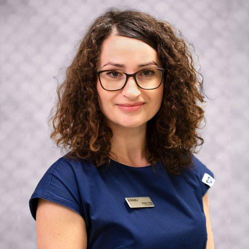 Joanna Zając 20