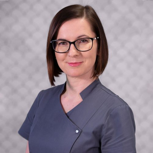 Małgorzata Pundyk-Bogowicz 17