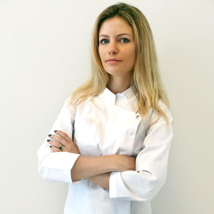 Dr Magdalena Pisula 7