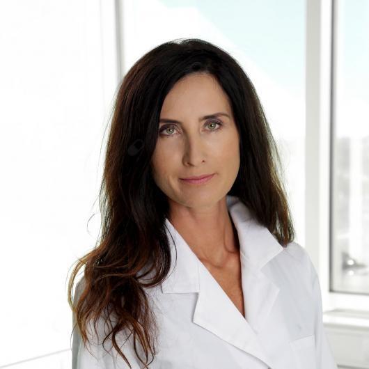 Dr Magdalena Kubalewska – Kołodziej 9