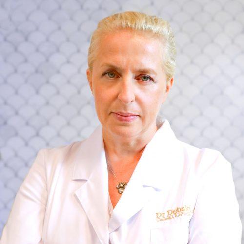 dr Anna Skowrońska 6